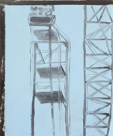 Bruno Dunley, Montanha russa V, 2010, oleo sobre tela, 60 x 50 cm.jpg
