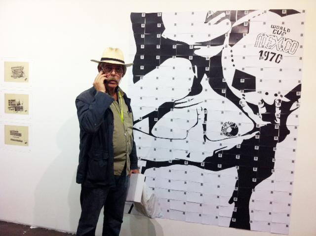 Felipe Ehrenberg1.jpeg
