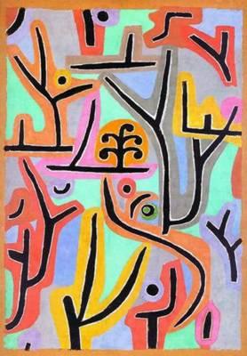 arteemcirc_Klee.jpg