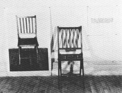 arteemcirc_kossut-chair150.jpeg