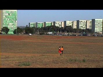 parc-central-brasilia.jpg