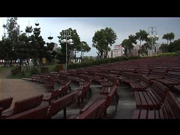 parc-central-taipei.jpg