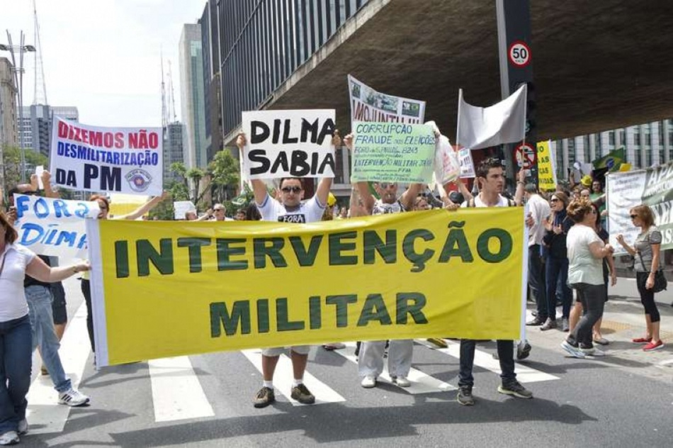 interv-militar-sp.jpg
