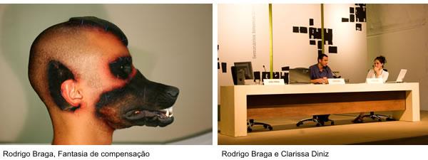 rodrigo_clarissa_seminario.jpg