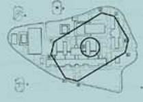 05_mapa.jpg