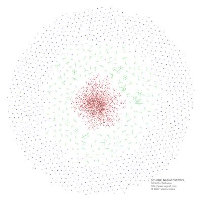 1_online_community.jpg