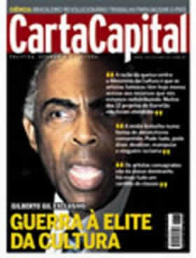Capa Carta Capital.jpg