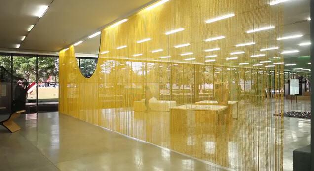33º Panorama da Arte Brasileira