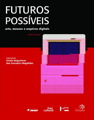 FuturosPossiveis_capa.jpg