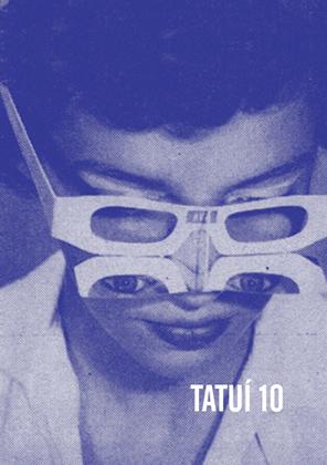 TATUI10-capa.jpg