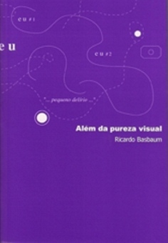 basbaum2.jpg