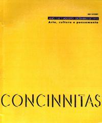 concinnitas1_capa.jpg