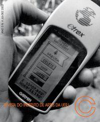 concinnitas4_capa.jpg
