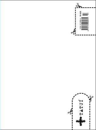 capa7.jpg