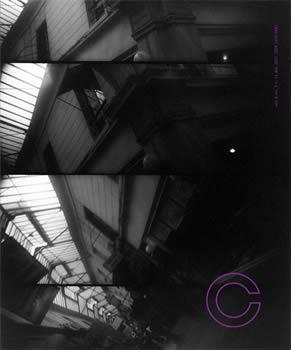 capa_11.jpg