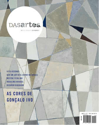 dasartes 7.jpg