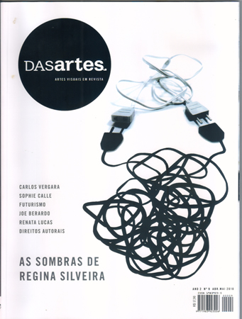 dasartes_9.jpg