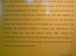 anibal_lopez2.JPG