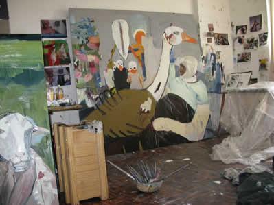 EduardoBerliner_atelier.jpg