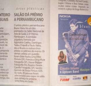 BrunoVieira_premiacao_Goias_p.jpg